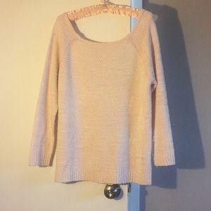 Lulu's Sweater - Size S